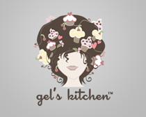 gels_kitchen_by_lboi