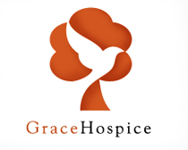 grace_hospice_by_strangeideas