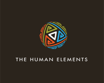 the_human_elements_by_impodster