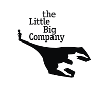 the_little_big_company_by_nido