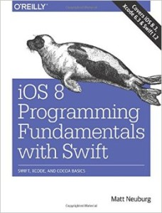 ios8 fundamentals