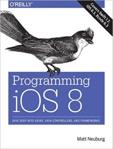 programming_ios_8_deep_dive